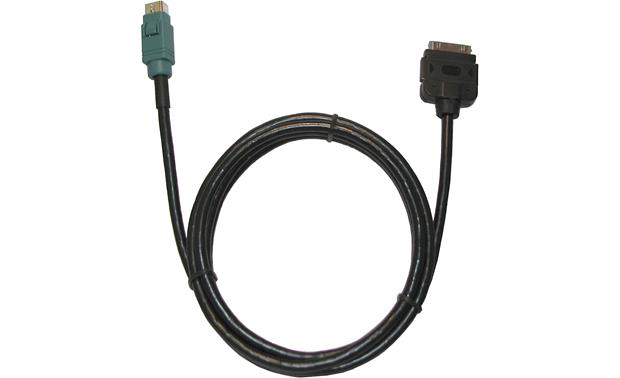 P.I.E iPod® Cable For Alpine Front