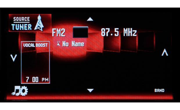 g105AVX830 o_scrn radio jvc kw avx830 dvd receiver at crutchfield com jvc kw-avx836 wiring diagram at readyjetset.co