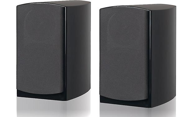 Peachtree Audio D4 Black