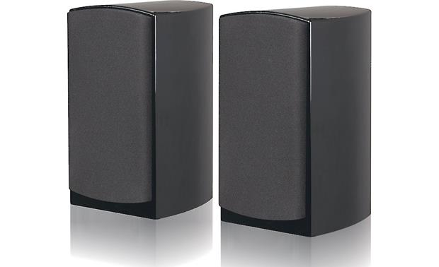 Peachtree Audio D5 Black