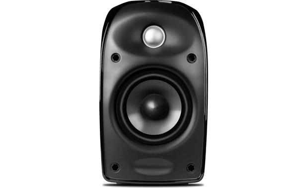 Polk Audio Blackstone™ TL250 Satellite speaker (grille off)