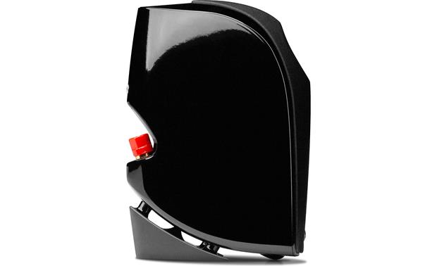 Polk Audio Blackstone™ TL250 Satellite speaker (side)
