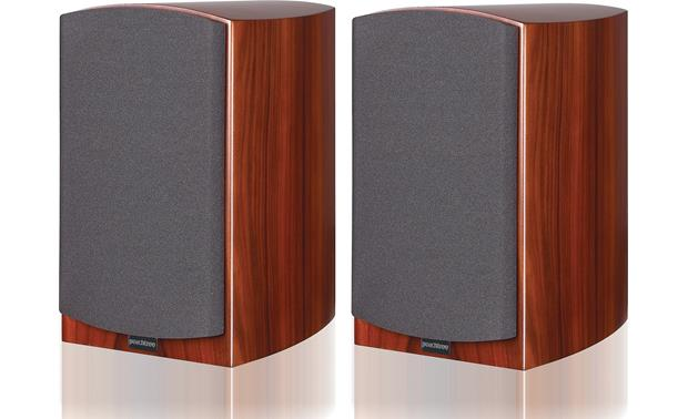 Peachtree Audio D5 Rosewood