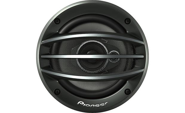 Pioneer TS-A1374R Other