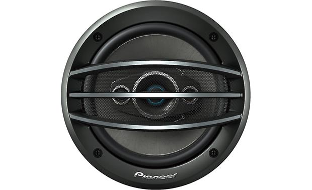 Pioneer TS-A1684R Other