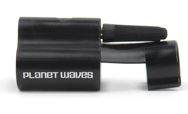 Planet Waves HDMI Locking Clip Front