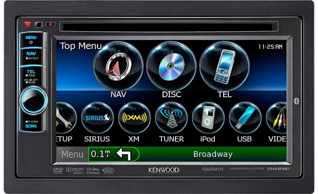 kenwood dnx6180 wiring diagram php kenwood wiring diagrams cars kenwood dnx6180 navigation receiver at crutchfield com