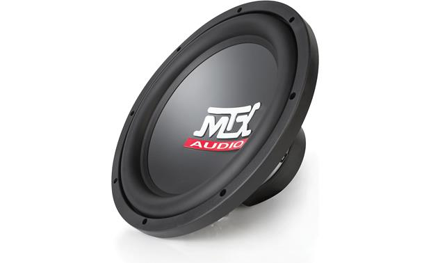 MTX RTS12-44 Front