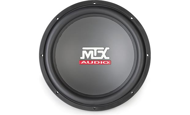 MTX RTS15-04 Front