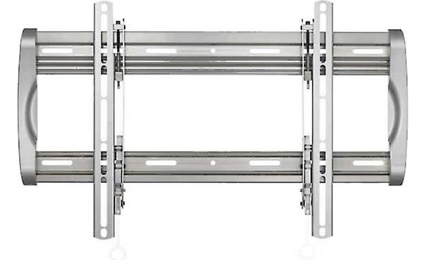 Sanus Ll22s Low Profile Wall Mount For 30 Quot 60 Quot Tvs At