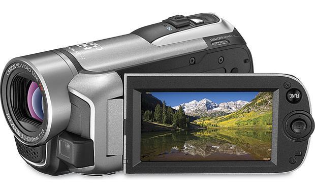 vixia hf r10 manual various owner manual guide u2022 rh justk co canon vixia hf r10 camcorder manual canon vixia hf r10 camcorder manual