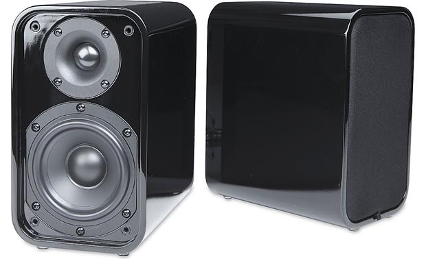 Peachtree Audio DS4.5 Black