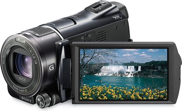 Service manual for sony hdr-cx550 hdr-cx550 schematics,datasheets.