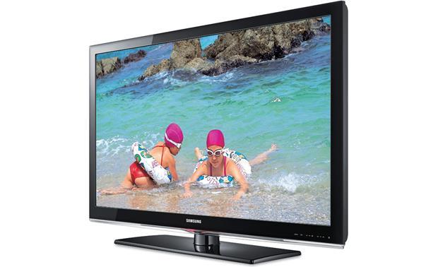 Samsung LN37C530