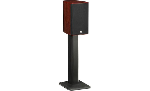 PSB Synchrony One B Dark Cherry (stand not included)