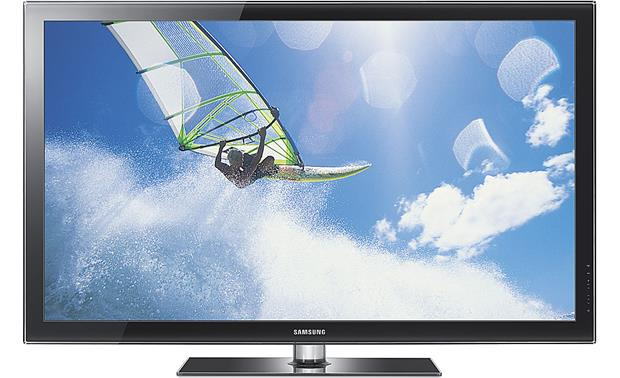 SAMSUNG PN50C550G1F PLASMA TV DRIVER WINDOWS XP