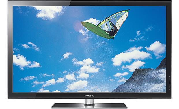 samsung 58 led tv 1080p smart hdtv retail price