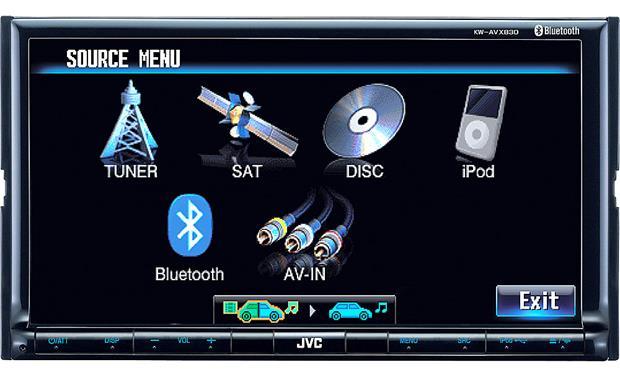 x105AVX830 f_mt jvc kw avx830 dvd receiver at crutchfield com jvc kw-avx836 wiring diagram at readyjetset.co