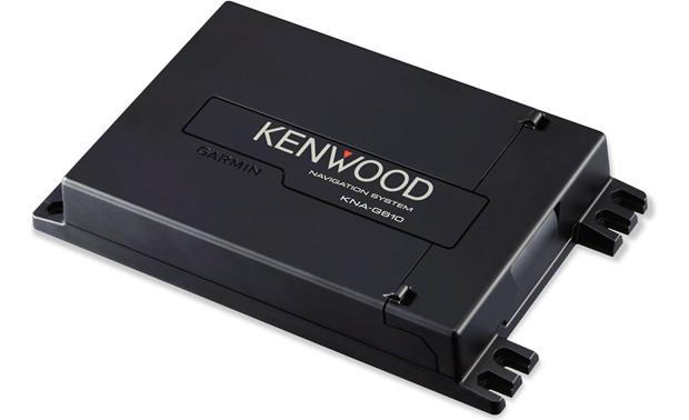 Kenwood Kna