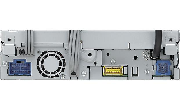 pioneer avh p5200bt dvd receiver features specs at crutchfield