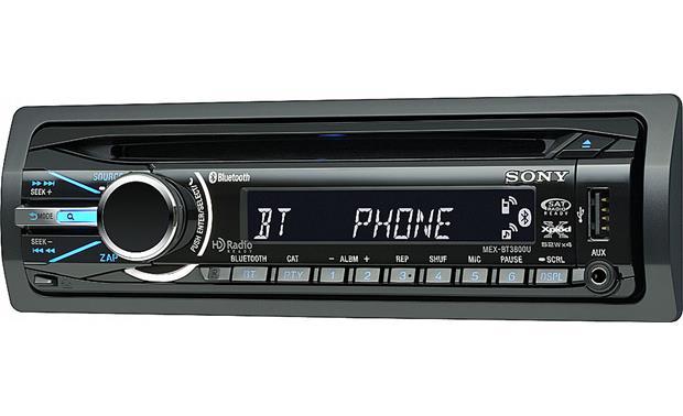 x158BT3800U o_mt2 sony xplod mex bt3800u cd receiver at crutchfield com sony mex-bt3800u wiring harness at arjmand.co