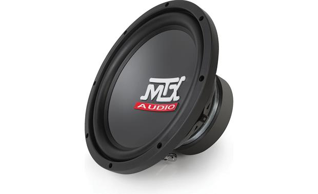 MTX RTS10-44 Front