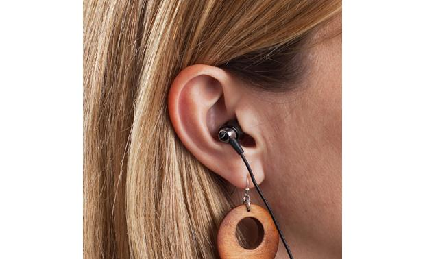 Klipsch Image S4i In ear