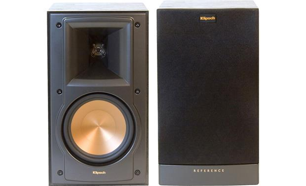 Klipsch Reference RB-51 II Front
