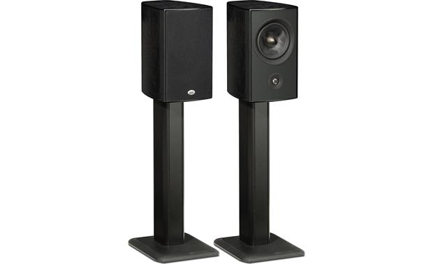 PSB Synchrony One B Black Ash (stand not included)