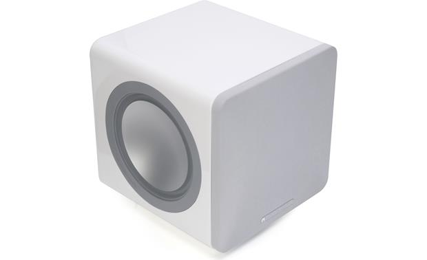 Cambridge Audio Minx S212 Subwoofer