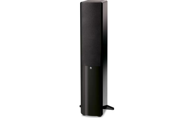 boston acoustics a 360 floor standing speaker a series at. Black Bedroom Furniture Sets. Home Design Ideas