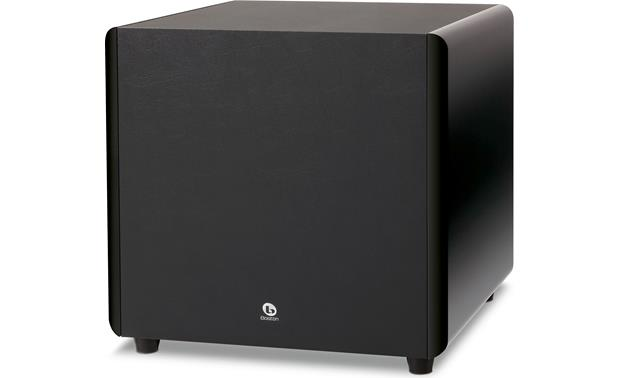 Boston Acoustics ASW 250 Front