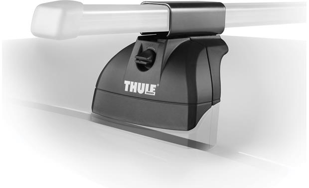 Thule 4602 Podium™ Foot Half Pack Front