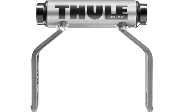 Thule 53015 Thru-Axle Adapter Front