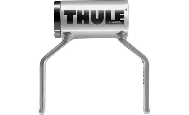 Thule 530L Thru-Axle Adapter Front