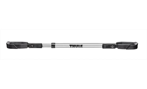 Thule 982XT Frame Adapter Other
