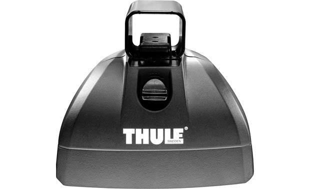 Thule 3114 Podium™ Direct Mount Fit Kit Other