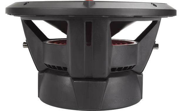Rockford Fosgate P3D4-12 Other
