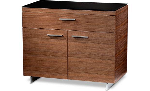 BDI Sequel 6015 Walnut