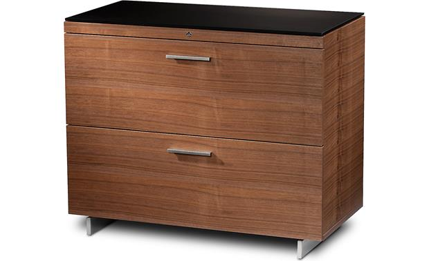 BDI Sequel 6016 Walnut