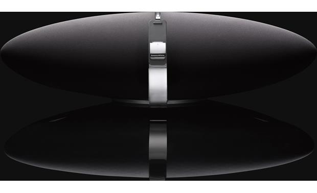 Bowers & Wilkins Zeppelin Air Front
