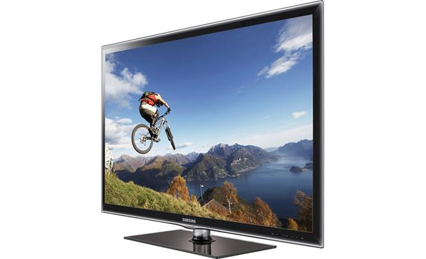 SAMSUNG 6300 SERIES LED TV UN55D6300SFXZA WINDOWS 8 DRIVER