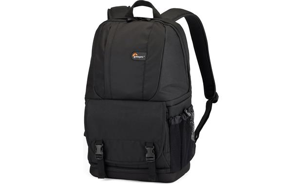 Lowepro Fastpack 200 Black