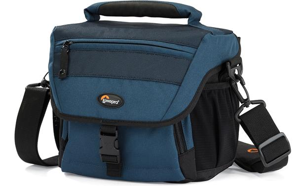 Lowepro Nova 160 AW Ultramarine Blue