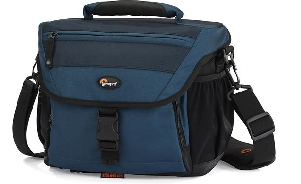 Lowepro Nova 180 AW Ultramarine Blue