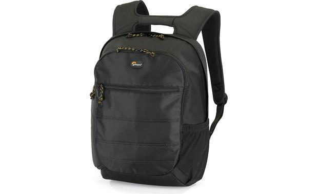 Lowepro CompuDay Photo 250 Front
