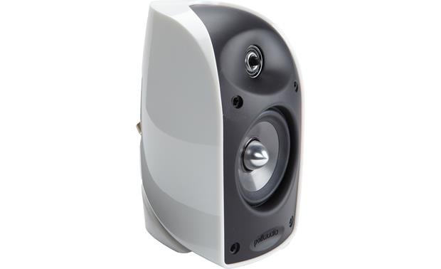 Polk Audio Blackstone™ TL3 Other