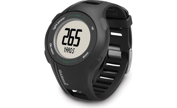Garmin Approach® S1 North America Front