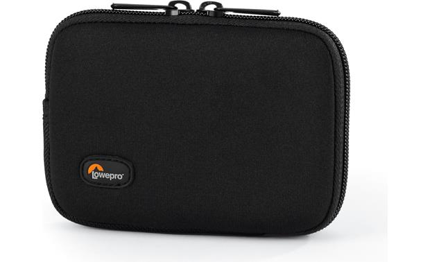 Lowepro 4.3 Navi Sleeve Front