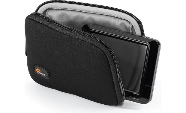 Lowepro 4.3 Navi Sleeve Other